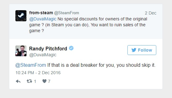 randy pitchford 2