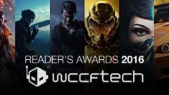 reader_awards_2016