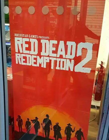 red-dead-redemption-2-2-2