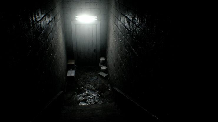 resident-evil-7-148051693443