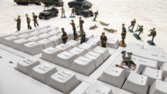 russia-cyber-war-2
