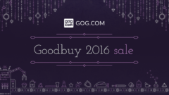 sale_goodbuy_2016_eng