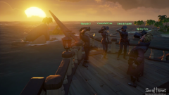 sea_of_thieves_technical_alpha