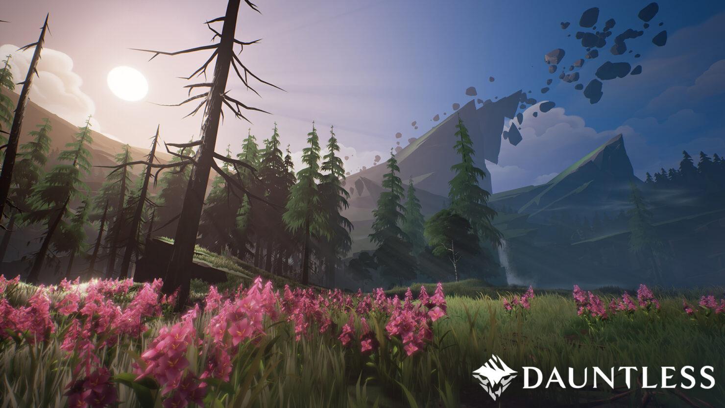 spring-day-island-screenshots-dauntless