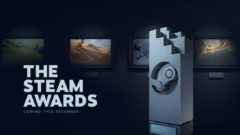 steam-awards-sale-december-22-2