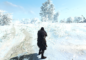 the-witcher-3-winter-is-coming-mod-2
