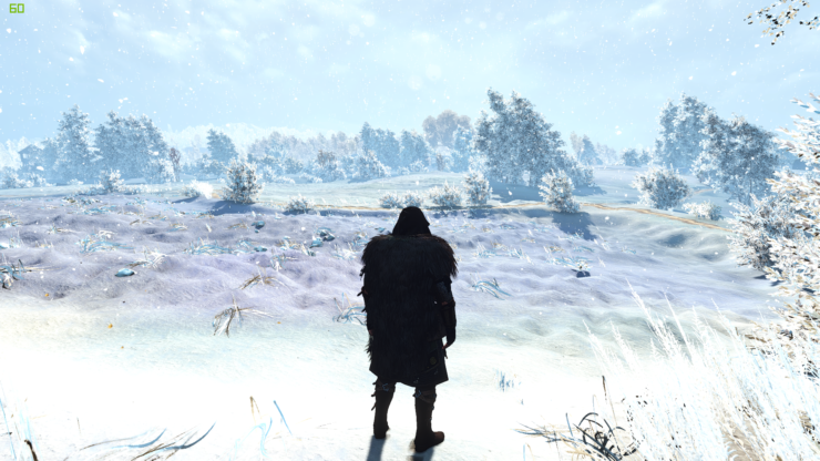 the-witcher-3-winter-is-coming-mod-3