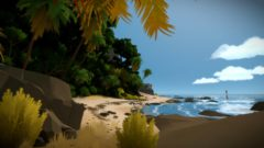 thewitness_beach