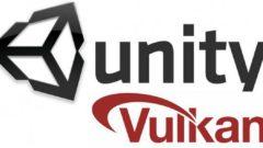 unity_vulkan-v1
