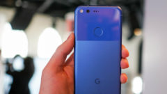 unlock-google-pixel