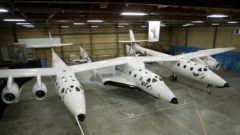 virgin_galactic_spaceshiptwo_01