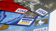 visa-cards-2-jpg