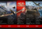 war_thunder_timeline