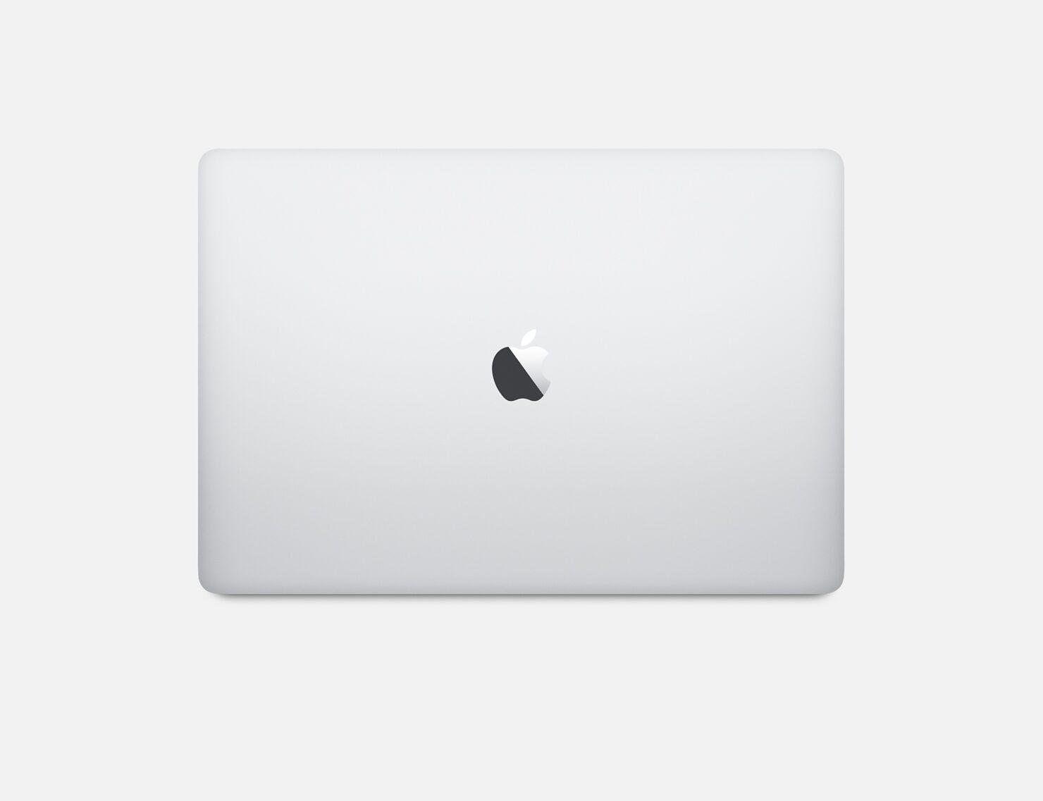 Consumer Reports retesting MacBook Pro battery
