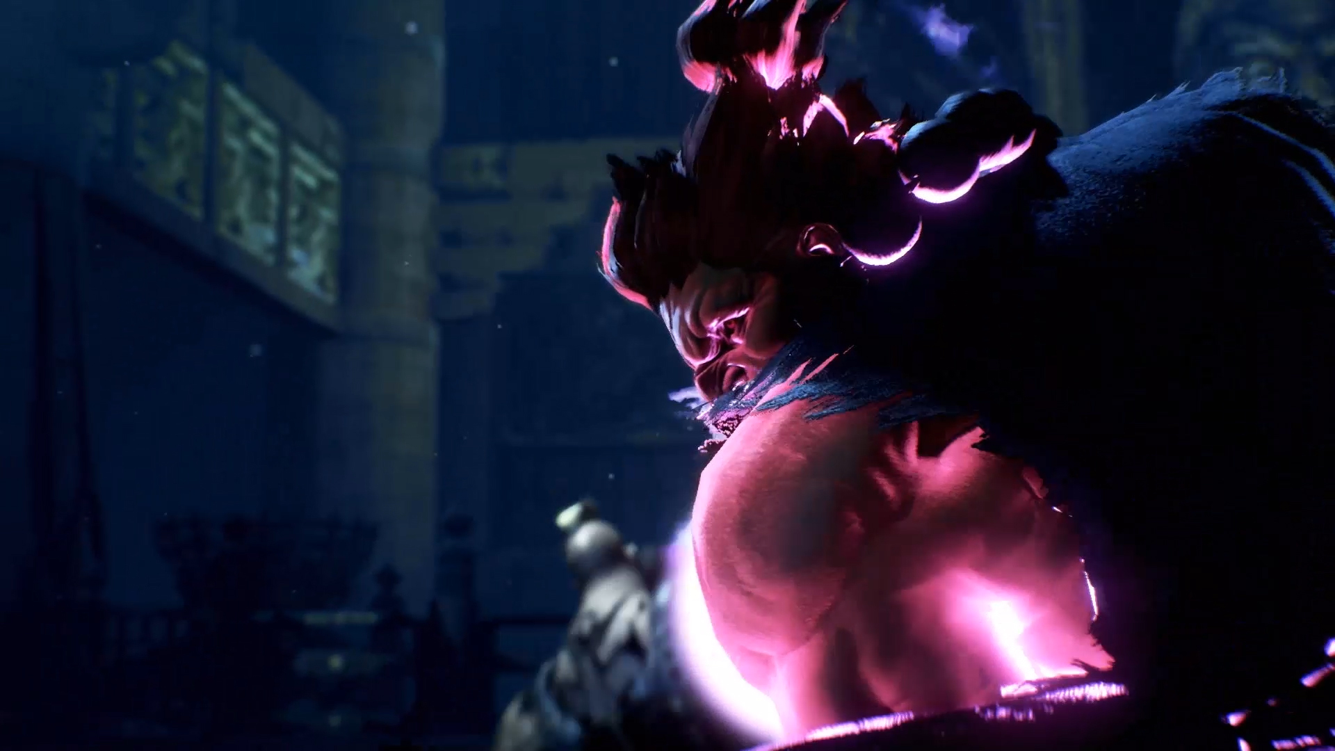 Seven Tekken 7 Tips For Beginners - How To Become King of