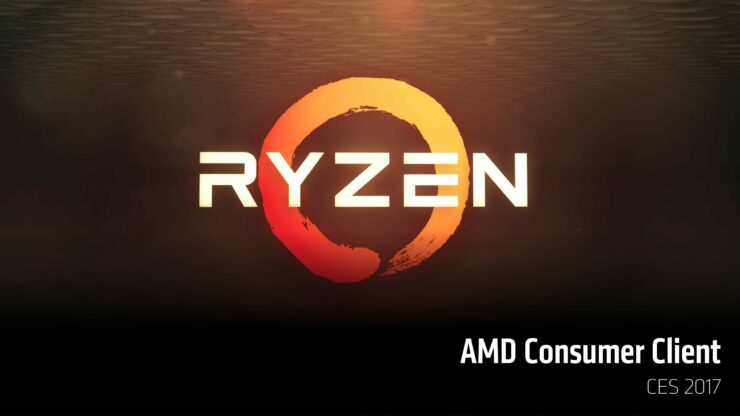 2017-amd-at-ces-ryzen-01