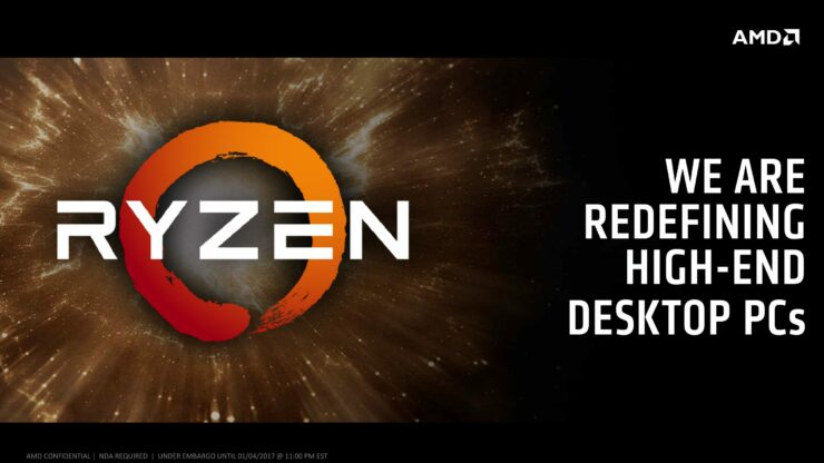 2017-amd-at-ces-ryzen-02