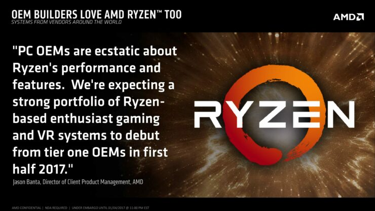2017-amd-at-ces-ryzen-13