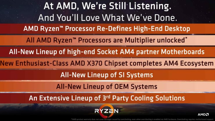 2017-amd-at-ces-ryzen-15