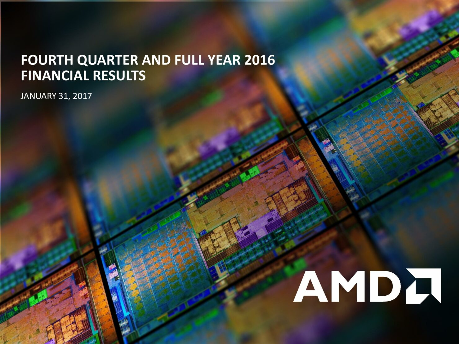 amd-cfo-commentary-slides-q4-16-page-001