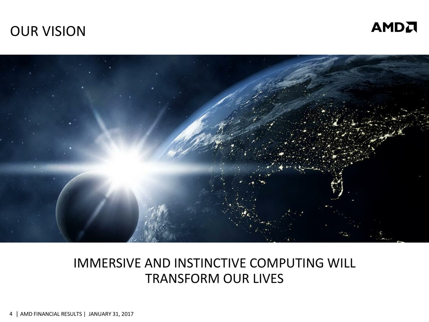amd-cfo-commentary-slides-q4-16-page-004