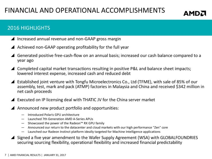 amd-cfo-commentary-slides-q4-16-page-007