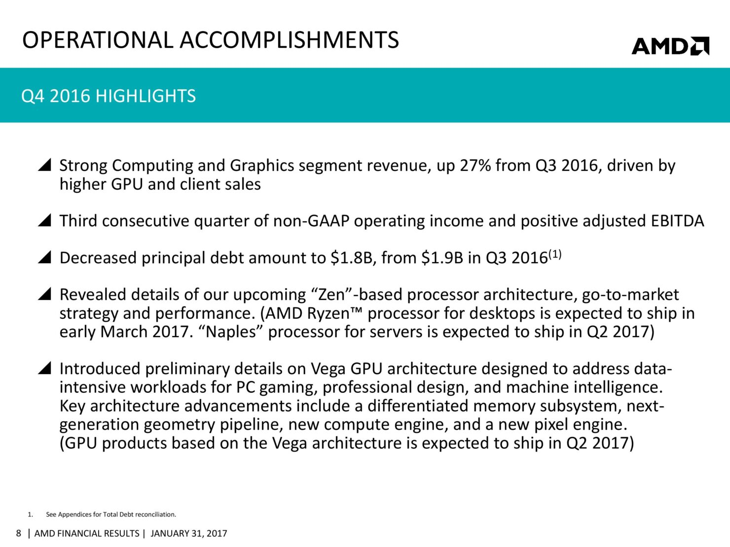 amd-cfo-commentary-slides-q4-16-page-008