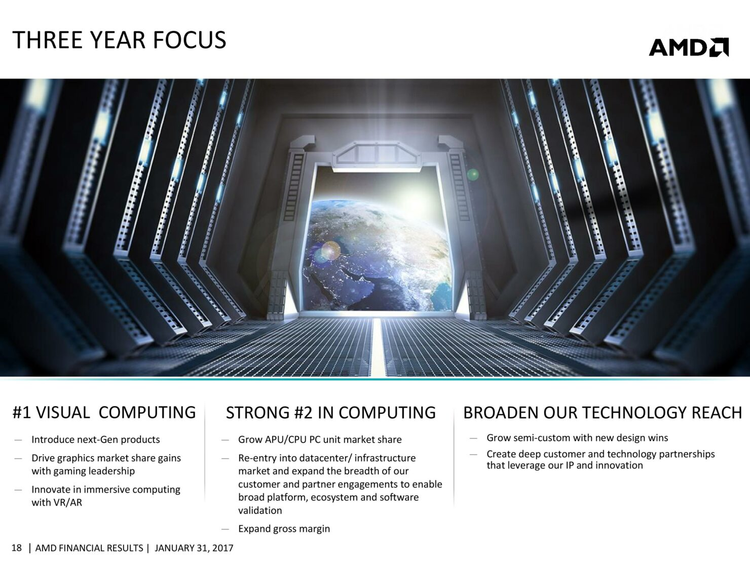 amd-cfo-commentary-slides-q4-16-page-018