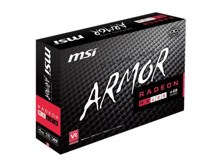 amd-rx-480-1