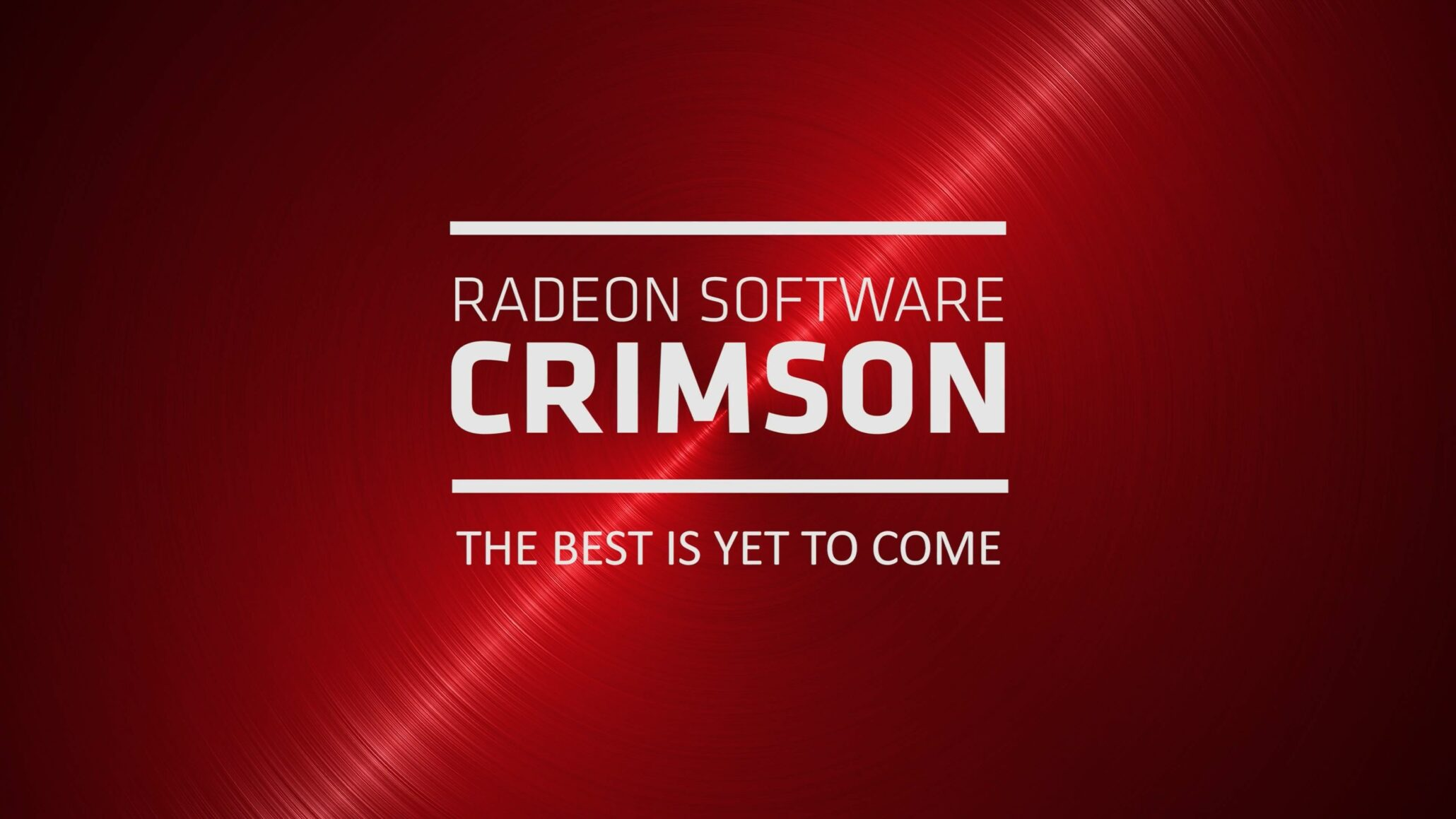 AMD Radeon Software Crimson ReLive Edition 17 2 1 Introduces
