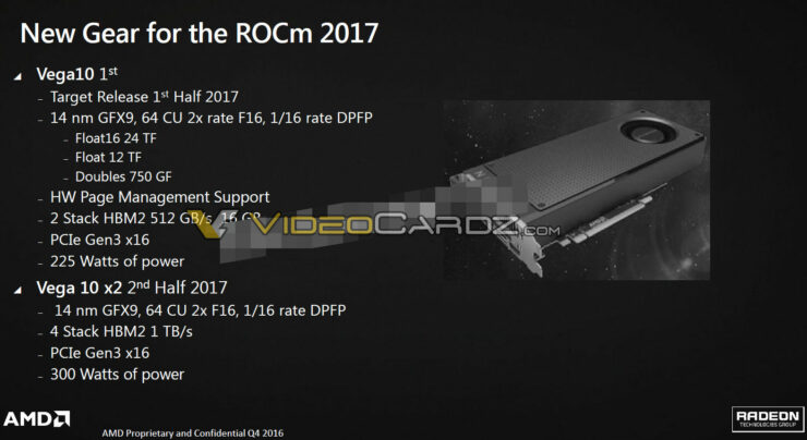 amd-vega-10-specifications