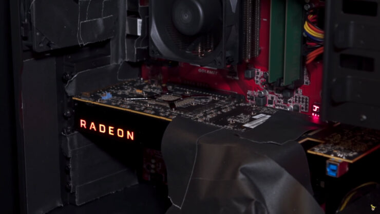 amd-vega-10-gpu-radeon-vega-graphics-card_5