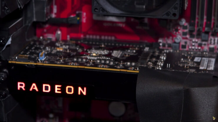 amd-vega-10-gpu-radeon-vega-graphics-card_9