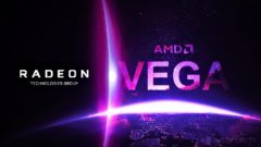 amd-vega-2017-feature-wccftech