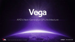amd-vega-radeon-next-generation-gpu