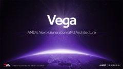 amd-vega-radeon-next-generation-gpu