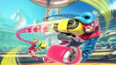 arms-gameplay