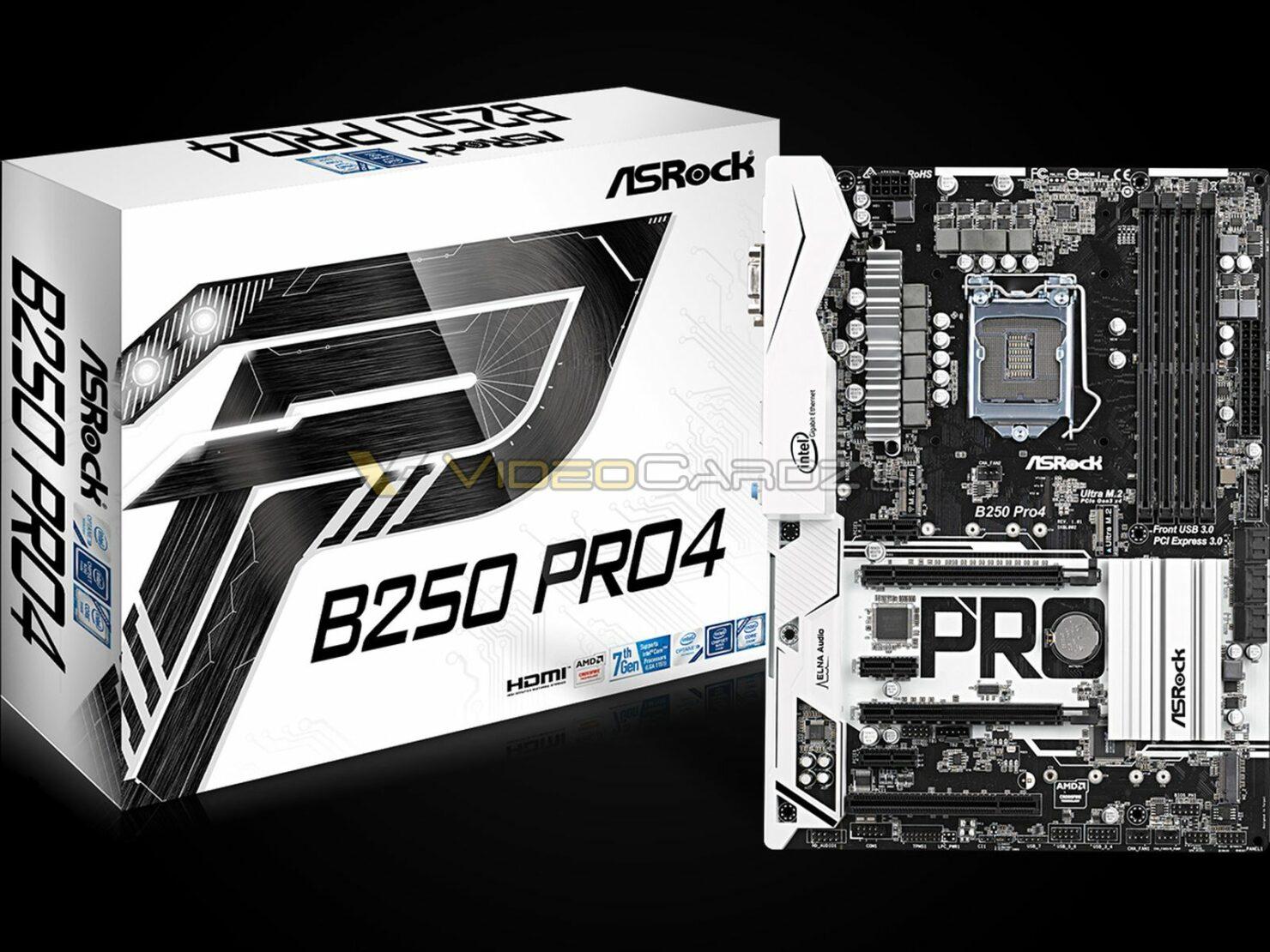 asrock-b250-pro4-2