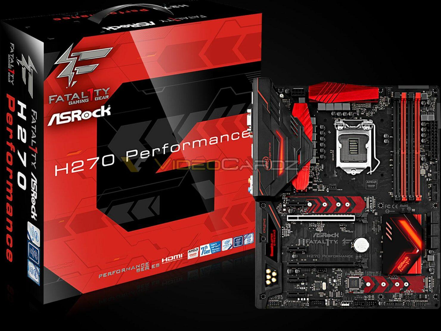 asrock-h270-performance-2