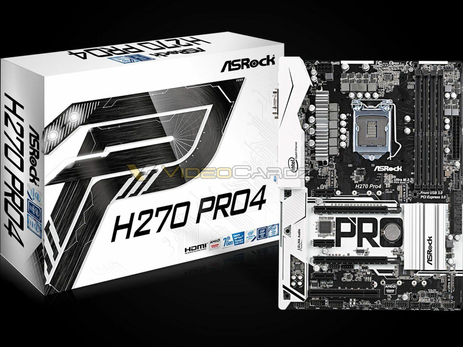 asrock-h270-pro4-2
