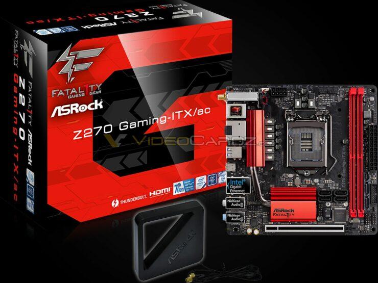 asrock-z270-gaming-itxac