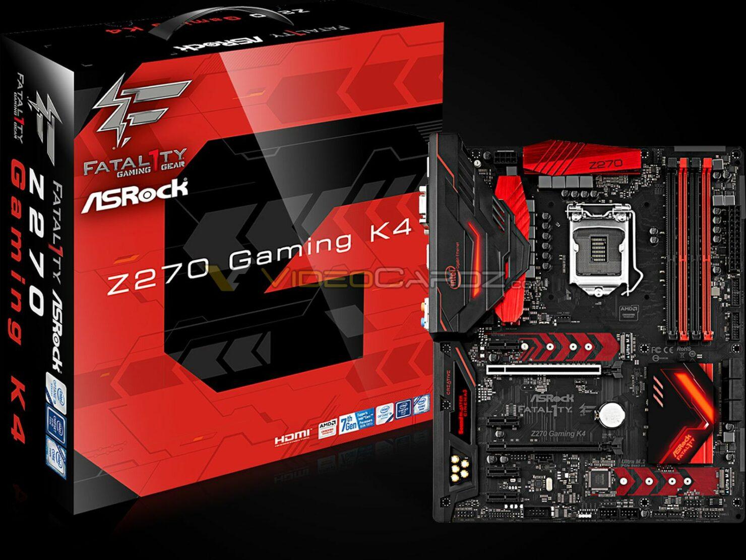 asrock-z270-gaming-k4-2