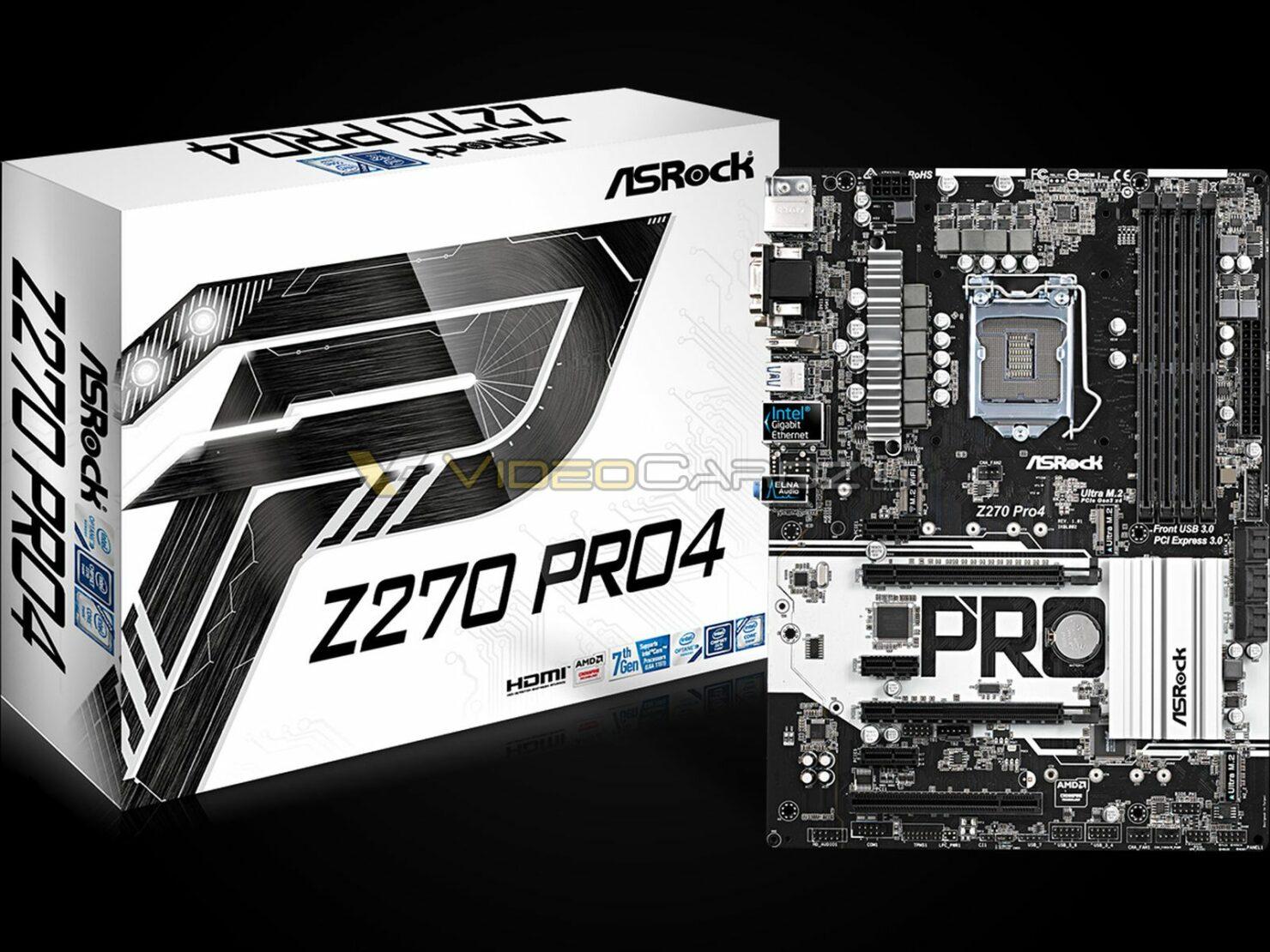 asrock-z270-pro4-2