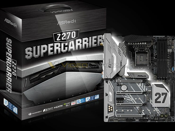 asrock-z270-supercharger