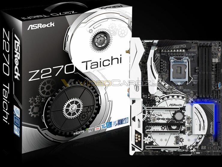 asrock-z270-taichi-2