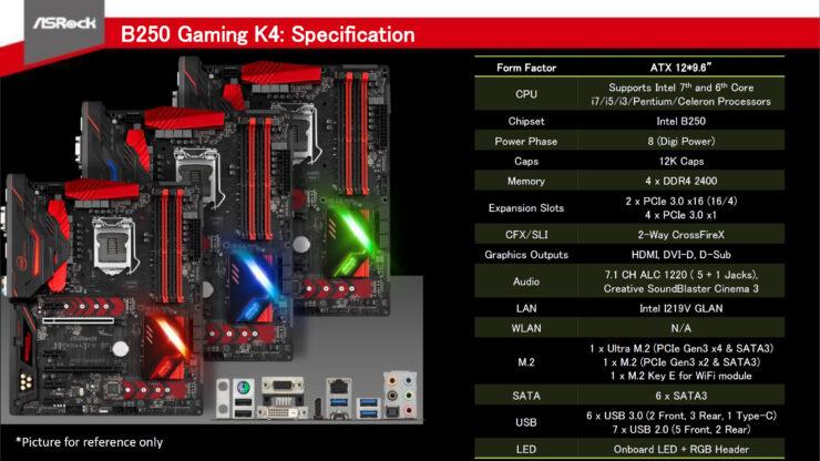 asrock-b250-gaming-k4