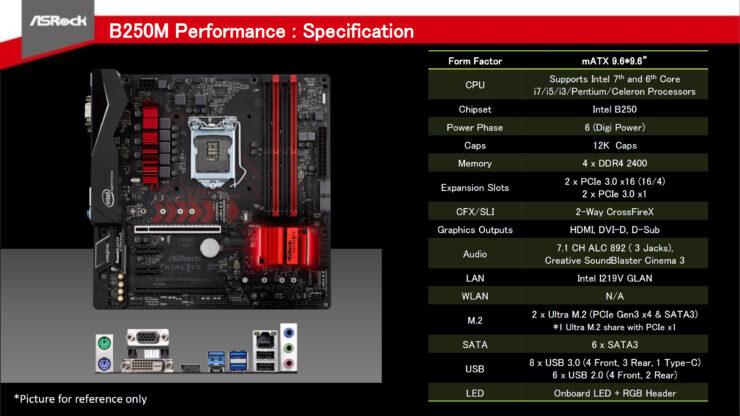 asrock-b250m-performance