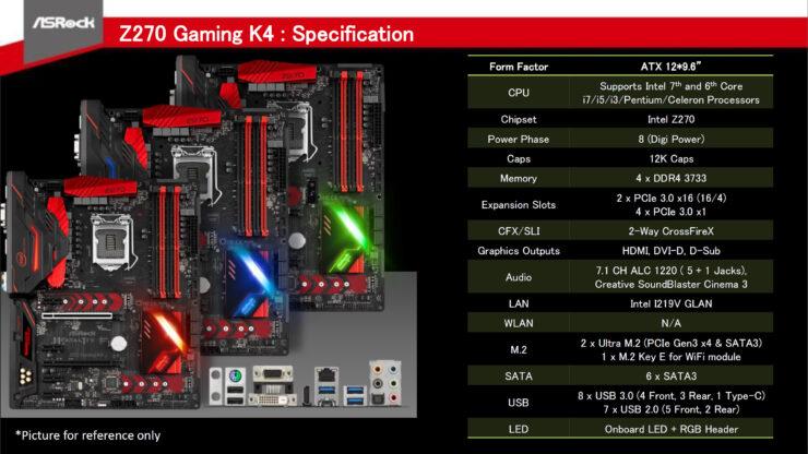 asrock-z270-gaming-k4