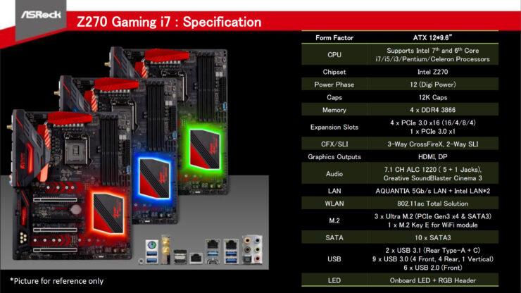 asrock-z270-gaming-i7