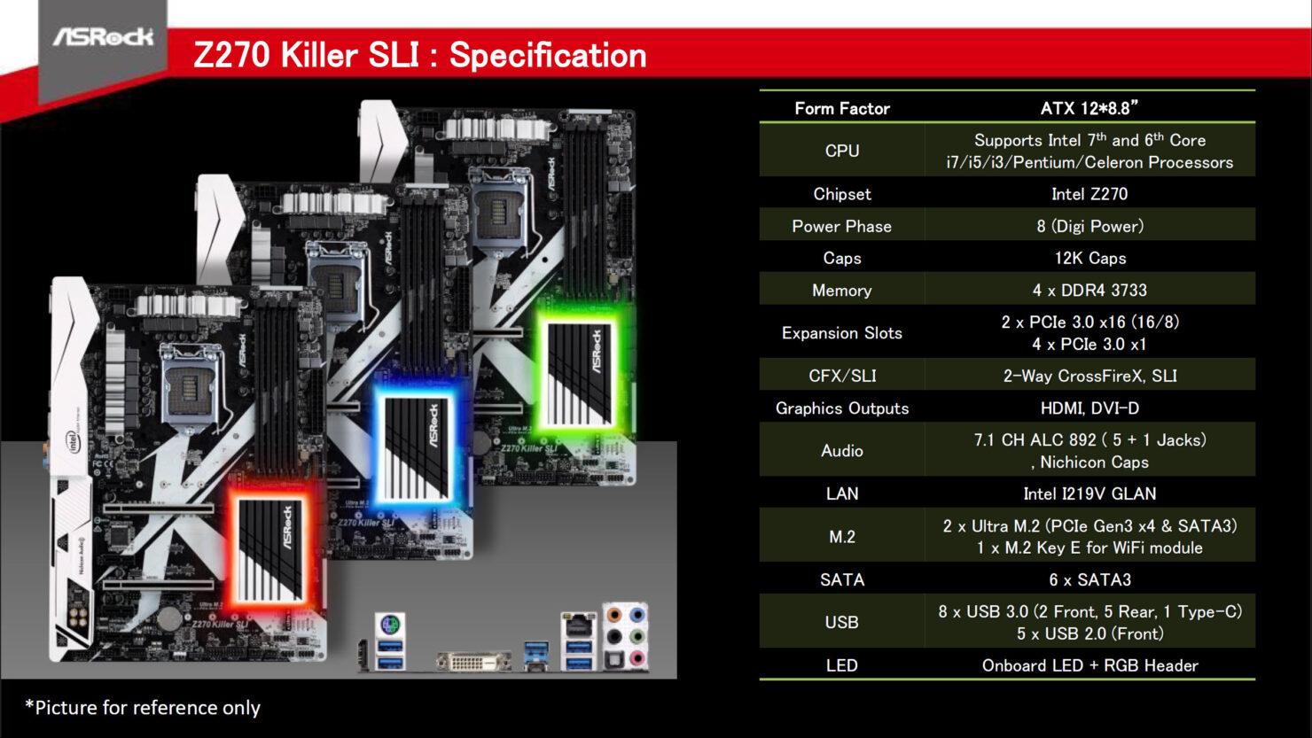 asrock-z270-killer-sli
